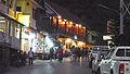 Day 1 From Luang Prabang to Pakbeng (12291743153).jpg