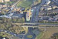 Day 30 - West Midlands Police - View from Above 1 (8428681775).jpg