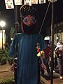 Day of the Dead Coyoacan 2014 - 161.jpg