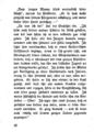De Adlerflug (Werner) 030.PNG