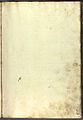 De Alte Armatur und Ringkunst Talhofer 014.jpg