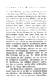 De Amerikanisches Tagebuch 036.png