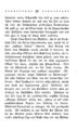 De Amerikanisches Tagebuch 055.png