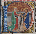 De Grey Hours f.55.r.Peter and Paul.png