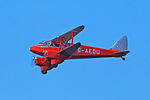 De Havilland DH-90A Dragonfly - G-AEDU (21228417981).jpg