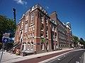 De Lairessestraat hoek Valeriusplein foto 4.JPG