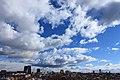 De Madrid al cielo 275.jpg
