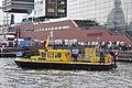De NH-NOORD bij Sail Amstetdam 2015 (01).jpg