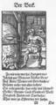 De Stände 1568 Amman 047.png