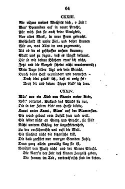 De William Shakspeare's sämmtliche Gedichte 064.jpg