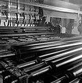 De drukpers, Bestanddeelnr 254-5253.jpg