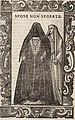 De gli habiti antichi et moderni di diversi parti del mondo, libri due ... MET DP155737.jpg