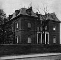 Deacon house WashingtonSt Boston.png