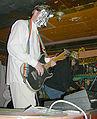 Dead Air Fresheners 05A.jpg