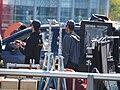 Deadpool Vancouver film set 9.jpg
