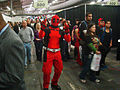 Deadpool gestures Big Apple Con 2009.jpg