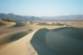 DeathValley dunes1.png