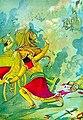 Death of Karna.jpg