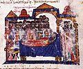 Death of Patriarch Stephen II of Constantinople.jpg