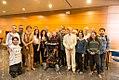 Debate de Aragón segundo día marca de agua foto-Pablo Ibáñez-30 (37085562301).jpg
