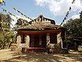 Debre Berhan Selassie Church Timqet 012018.jpg