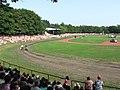Debrecen Nagyerdei stadion 2006-08-20.jpg