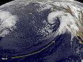December 2014 California monster winter storm, on December 10, 2014.jpg