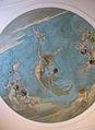 Deckenmalerei Eugene Mousset 01.jpg