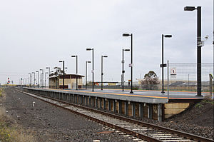 Deer Park station refurbished.jpg