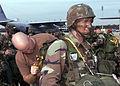 Defense.gov News Photo 001107-F-0007M-002.jpg