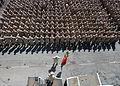 Defense.gov News Photo 050617-N-2382W-056.jpg