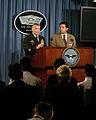 Defense.gov News Photo 050803-D-2987S-063.jpg