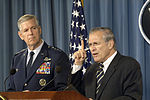 Defense.gov News Photo 050920-D-9880W-117.jpg