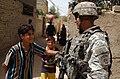 Defense.gov News Photo 070810-A-0350A-192.jpg