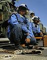 Defense.gov News Photo 091008-N-5345W-017.jpg