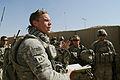 Defense.gov News Photo 091031-F-9171L-005.jpg
