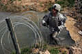 Defense.gov News Photo 100306-F-0212J-038.jpg