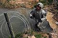 Defense.gov News Photo 100306-F-0212J-038.jpg