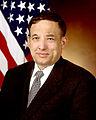 Defense.gov News Photo 980609-A-3569D-001.jpg