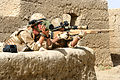 Defense.gov photo essay 090719-M-8866B-026.jpg