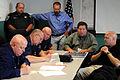 Defense.gov photo essay 100502-G-8744K-021.jpg