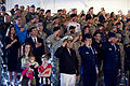 Defense.gov photo essay 100519-D-7203C-019.jpg
