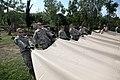 Defense.gov photo essay 100810-A-3996M-019.jpg