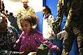 Defense.gov photo essay 110321-M-7401D-009.jpg