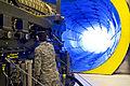 Defense.gov photo essay 120419-F-YJ486-147.jpg