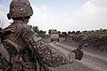 Defense.gov photo essay 120801-A-PO167-142.jpg