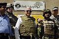 Defense Secretay Takes Extensives Tour of Baghdad Operations DVIDS47699.jpg