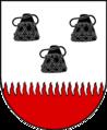 Deguciuherbas.PNG