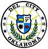 Del City Seal.jpg
