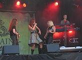 Delain - Westerpop 2007 - 04.jpg